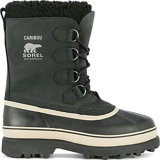 100e1870285 Sorel® Boots − Sale: up to −63% | Stylight