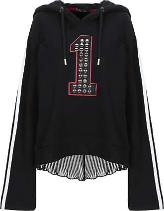 Odi Et Amo TOPS - Sweatshirts auf YOOX.COM