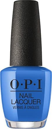 OPI Lisbon Collection Tile Art to Warm Your Heart NLL25 15 ml