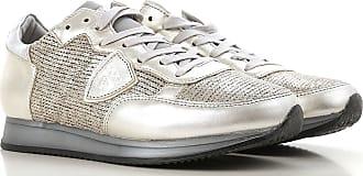 cabfd818668 Philippe Model Zapatillas Deportivas de Mujer