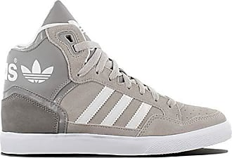 Adidas® Sneaker High  Shoppe bis zu −45%   Stylight 87da4e807c