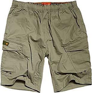 e19c7671c40b Pantalones Cortos Superdry: 84 Productos   Stylight