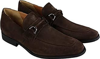 3eec08ed669 Clarks Shoes for Men  Browse 1101+ Items