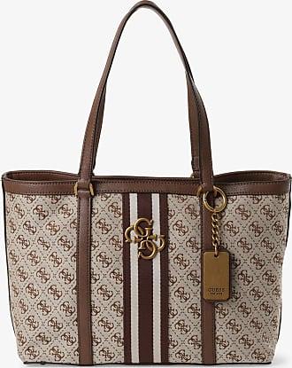 Guess Taschen: Sale bis zu −23% | Stylight