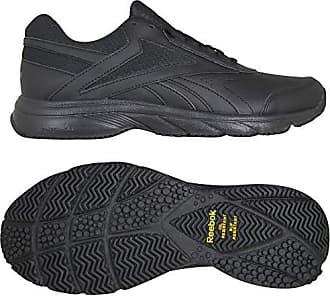 Schuhe in Schwarz von Reebok® für Herren | Stylight