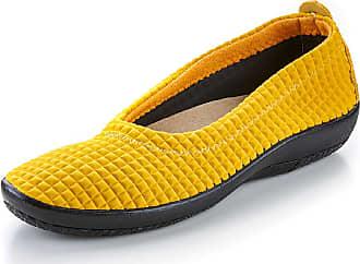 Avena Damen Hallux Soft Slipper: Avena: : Schuhe