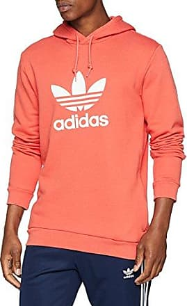 Adidas Sweatjacken: Sale bis zu ?50% | Stylight