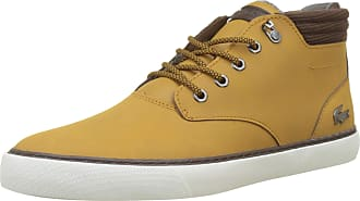 832eebfcc Lacoste® Winter Shoes  Must-Haves on Sale up to −25%