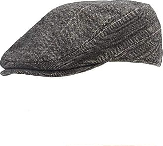 191d8e29 Men's Newsboy Caps: Browse 55 Products up to −75% | Stylight