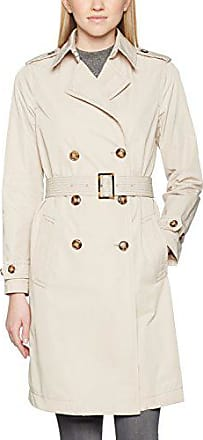 release date: f9adb bbe50 Trenchcoats für Damen in Beige: Jetzt bis zu −70% | Stylight