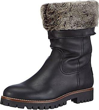 4f1b23b7d7ae66 Panama Jack® Stiefel in Schwarz  ab 121