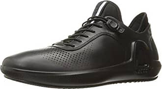 Intrinsic HommeNoirBlack47 Basses EU 3Sneakers Ecco CEQrdBWxeo