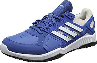 Adidas Mode Marke Schuhe Shop Herren Sneakers Weiß