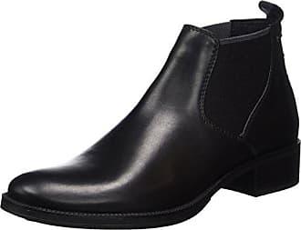 Chelsea Boots Geox®  Acquista fino a −52%  5f9d11c5b0e