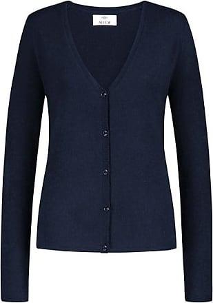 0633f869047f Cashmere Strickjacken Online Shop − Bis zu bis zu −70% | Stylight