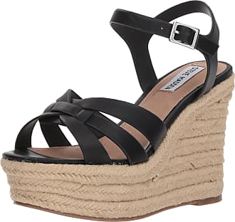 8e1ff604080 Steve Madden® Wedges  Must-Haves on Sale up to −38%