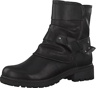 Schuhe (Festival) von 10 Marken online kaufen | Stylight