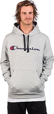 Champion Sweatshirt Hoodie noxm