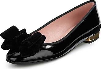 Ecco® Ballerinas: Shoppe ab € 79,95 | Stylight