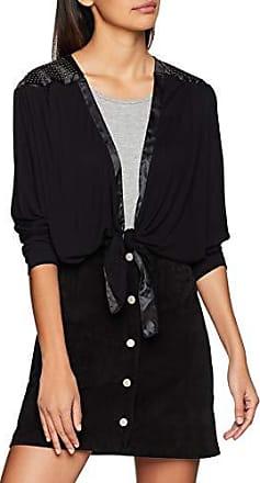 Abbigliamento Supertrash®: Acquista fino a −45%   Stylight