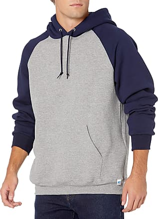 Russell Athletic Hoodies: Must Haves on Sale at USD $14.90+
