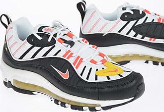 Nike Sneakers AIR MAX 98 in Tessuto taglia 38,5