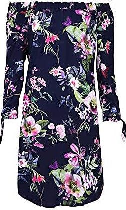 Betty Barclay Kleider: Bis zu bis zu −44% reduziert | Stylight