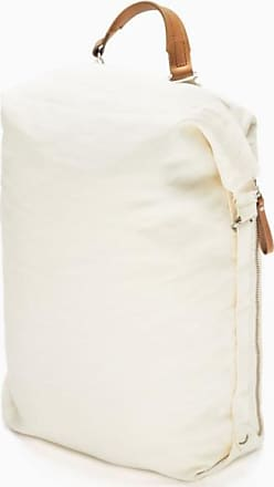 Qwstion Rollenpack - Natural/White