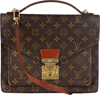 c87f673b5985 Louis Vuitton® Crossbody Bags  Must-Haves on Sale at USD  411.00+ ...