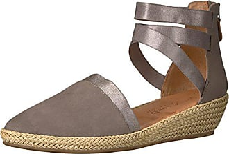 ddaeca5fd45 Gentle Souls® Wedges: Must-Haves on Sale up to −38% | Stylight