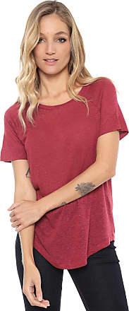e556e8e778 Camisetas de Maria Filó®  Agora com até −54%