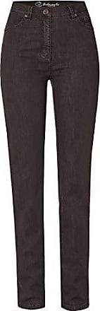 Toni Bekleidung: Bis zu bis zu −50% reduziert | Stylight