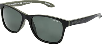 O'Neill ONEILL OFFSHORE 104P Polarised sunglasses