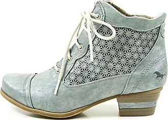 e630f4d919 Mustang Schuhe für Damen − Sale: bis zu −29% | Stylight