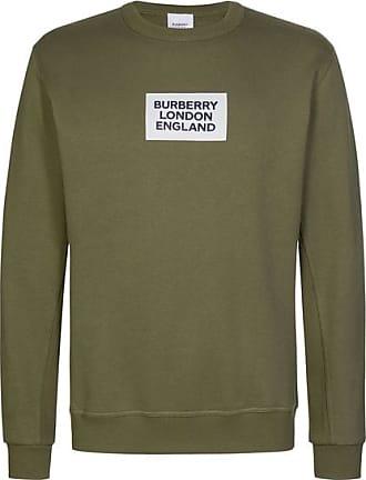 wo zu kaufen heiß-verkauf echt echt kaufen Burberry Pullover: Bis zu bis zu −50% reduziert | Stylight