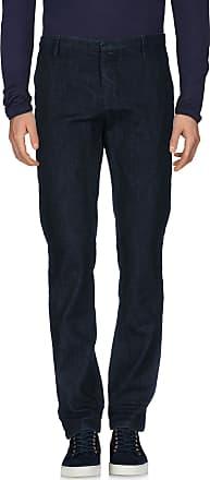 Individual DENIM - Jeanshosen auf YOOX.COM