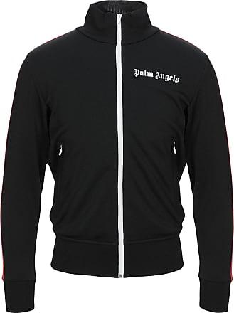 Palm Angels TOPS - Sweatshirts auf YOOX.COM