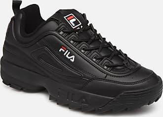 Herren-Schuhe von Fila: bis zu −55% | Stylight