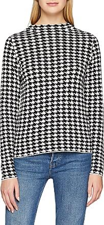 Women Card1/_Ring/_B Leak Navel Hoodies Pop Hoody Crop Top Cat Hooded Sweatshirt Blouse
