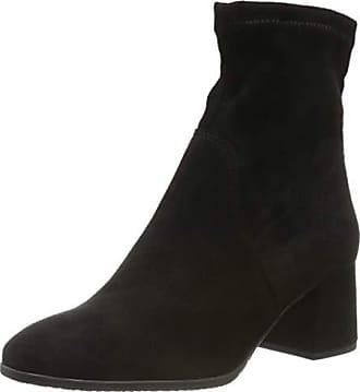Tamaris High Heel Stiefeletten: Sale ab 20,95 € | Stylight