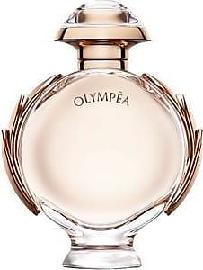 Paco Rabanne Olympéa Eau de Parfum Spray 30 ml
