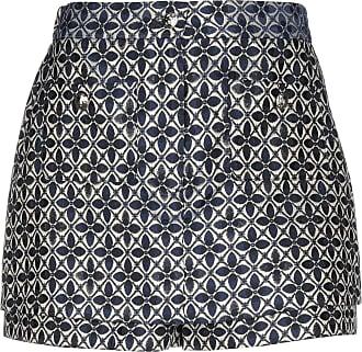 Maje PANTALONI - Shorts su YOOX.COM