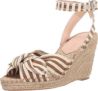 6d1bfefcf57 Loeffler Randall® Wedges − Sale: up to −75% | Stylight