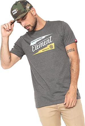 441789a1c6 Element® Moda  Compre agora com até −60%