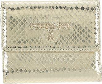 Patrizia Pepe Kleinlederwaren - Brieftaschen auf YOOX.COM