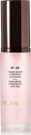 Hourglass Nº 28 Primer Serum, 30ml - Colorless
