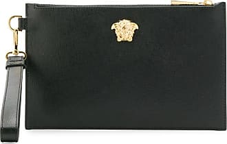 4a217eaaa0 Versace® Clutches: Must-Haves on Sale up to −81% | Stylight