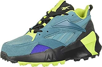 Women's Reebok® Leather Shoes: Now up to −70% | Stylight