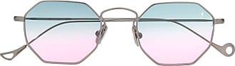 Eyepetizer Óculos de sol Claire C3-20 - Cinza