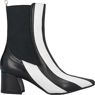 Islo Isabella Lorusso® Mode: Shoppe jetzt bis zu −62